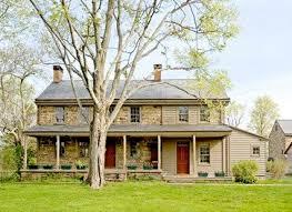 Farmhouse Exterior 162 Best Farmhouse Exteriors Images On Pinterest Farmhouse Style