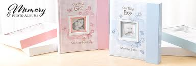 baby girl memory book christian memory books photo albums inspirational memory books