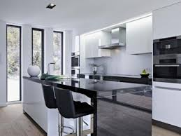 Small Kitchen Island With Seating - kitchen fabulous kitchen island table combination square kitchen