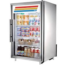 true 2 door glass cooler 100 glass door refrigerator with freezer amazon com kool it