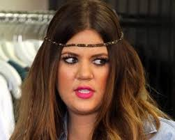 hippie hairstyles for long hair top 10 hippie hairstyles that do not go out of style page 7