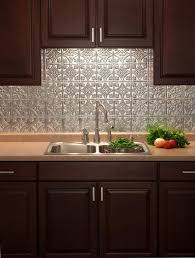 best kitchen wallpaper backsplash pictures home decorating ideas
