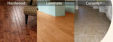 roseville flooring carpet service and installation mccoy services