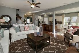 ryland homes floor plans arbor creek new homes u0026 ideas