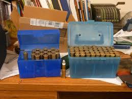 martini henry ammo mh ammo box