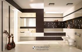 3d bathroom design bathroom design studio magnificent ideas modern bathroom