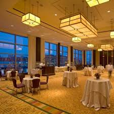 reception halls and wedding venues in boston receptionhalls