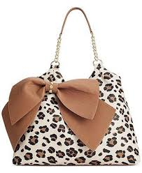 designer handbags on sale best 25 coach bags sale ideas on cheap coach bags