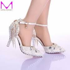 wedding shoes jd williams sole sequin after party shoe eee j d williams wedding