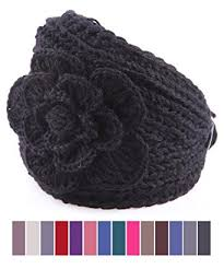 winter headband x z fashion women s knit winter headband ear warmer many colors at