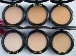 cheap makeup classes specials mac makeup uk on sale now sale save 72