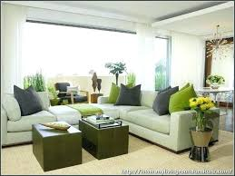 furniture arrangement ideas living room furniture arrangement exles living room plain living
