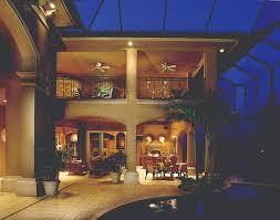 sater house plans ristano house plan italian style verandas and luxury