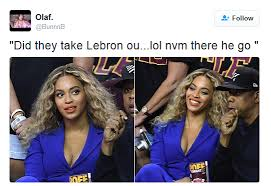 Funny Beyonce Memes - a look back at the funniest beyonce memes ever bossip