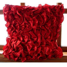 get 20 red throw pillows ideas on pinterest without signing up