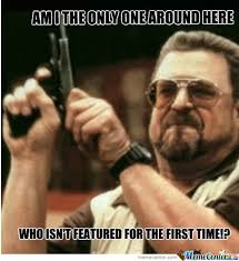 The Dude Meme - the big lebowski memes best collection of funny the big lebowski