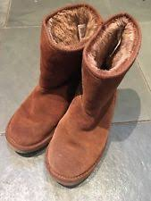 s kangol boots uk kangol boots in clothes shoes accessories ebay