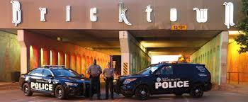 Okc Zip Code Map City Of Okc Police