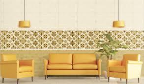 hd digital ceramic wall classic series