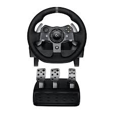 xbox one racing wheel g920 driving tm racing wheel for xbox one and pc walmart com