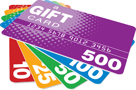 buys gift cards gwinnett county library things you can do with