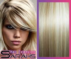 sarahs hair extensions thick 18 inch mix 27 613 clip in human