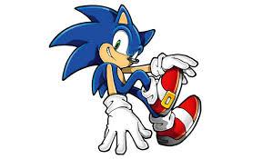 sonic open on thanksgiving sonic the hedgehog sonic hedgehog twitter