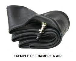 chambre a air scooter pneumatiques chambres a air 8 pouces chambre a air scooter 300 8