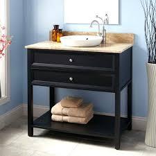 bathroom vanity and sinks bathroom cabinet sink combo bathroom