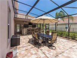 beach house ls shades new smyrna beach volusia county fl land for sale 3 acres at