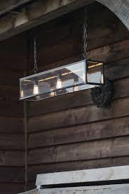 Esszimmer Lampe Hornbach Die Besten 25 Industrie Stil Lampen Ideen Auf Pinterest Alle