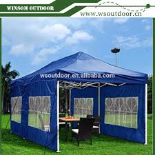 Ez Up Canopy Academy by 10x20 Pop Up Canopy 10x20 Pop Up Canopy Suppliers And
