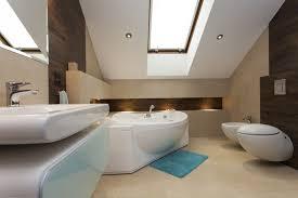 Modern Bathroom Windows Choosing Windows For Your Bathroom Founterior