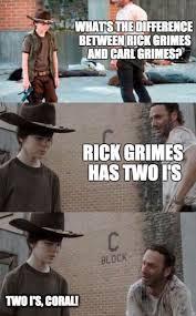 Rick Grimes Crying Meme - im crying ohmygod walking dead pinterest crying walking dead