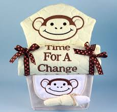 chagne gift baskets 56 best baby gift baskets gender neutral images on