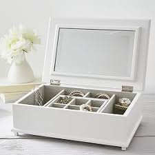 personalized jewelry box personalized jewelry for personalized jewelry boxes pbteen