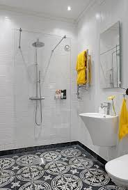 Bathroom Tiles For Sale Best 25 Flooring Sale Ideas On Pinterest Hardwood For Sale