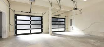 California Overhead Door Garage Door Maintenance Service Redondo And Hermosa California