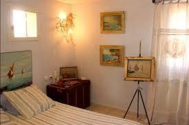 chambre d hote gargas le jorel chambre bleue chambres d hôte à gargas clévacances