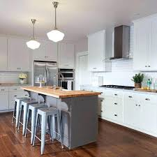 kitchen island cabinets for sale gray kitchen island with white cabinets grey colors ideas