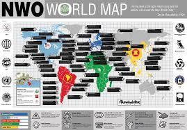 Nau Campus Map New World Order Map My Blog