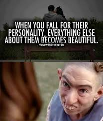 Everything Meme - american horror story meme everything becomes beautiful on bingememe