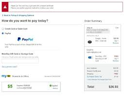 buy e gift cards with checking account rewards best buy support