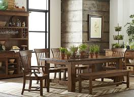 havertys dining room sets hanover havertys