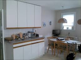 kitchen kitchen wall cabinet philippines how to arrange small