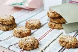 gluten free baking recipes odlums