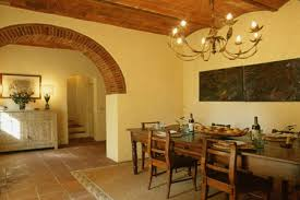 tuscan home interiors tuscan home interiors tuscan home decorating ideas simple tuscan