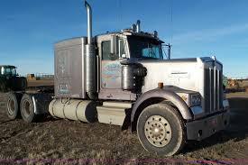 kenworth w900 heavy spec for sale 1988 kenworth w900 semi truck item j8320 sold february