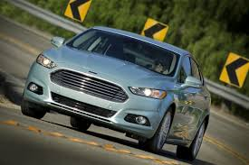 ford hybrid cars fusion c max escape and more ultimate guide