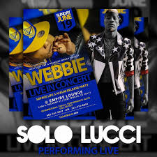 solo lucci skyy lounge new location 2408 e belknap ft worth tx 76111 facebook